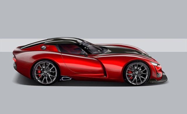 2022-Dodge-Viper-Render.jpg