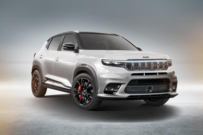 2023-Jeep-Cherokee-rendering.jpg