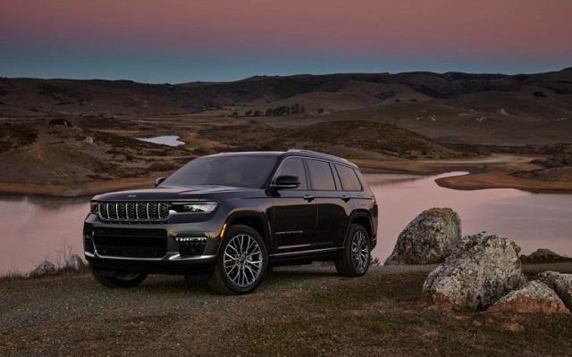 2022-Jeep-Grand-Cherokee-SRT.jpg