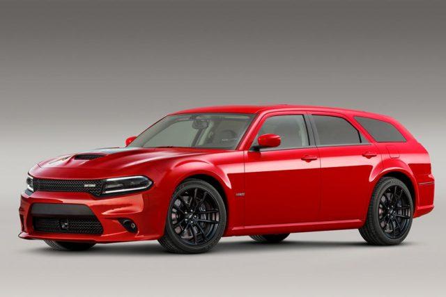 2022-Dodge-Magnum-render-e1634243010119.jpg